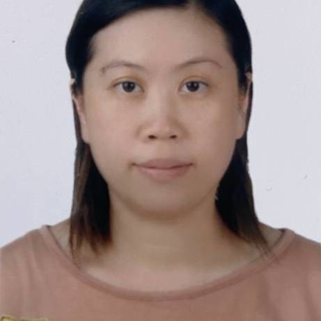 https://www.bounbang.com/avatar/big/f0cc01e19146eb1646cc9ba243ec9ab3.jpg