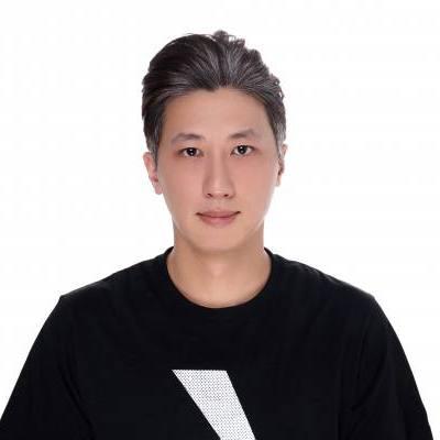 https://www.bounbang.com/avatar/big/f2224fd515bd891ea2029584e26e5ff9.jpg