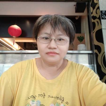 https://www.bounbang.com/avatar/big/f8960e331f4cc727433c48bec93d7bc3.jpg