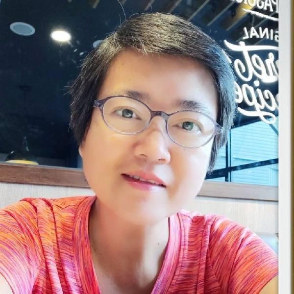 https://www.bounbang.com/avatar/big/fd6ad3cc81b73f2b21afd83c84e968f3.jpg