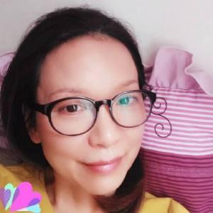 https://www.bounbang.com/avatar/small/01a7b28c682735f50b2db820e266ae84.jpg