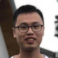 https://www.bounbang.com/avatar/small/0d42dc05300a710d0ea84b896ba67546.jpg