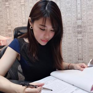 https://www.bounbang.com/avatar/small/11ff143bbe6857d946f906cb02426808.jpg