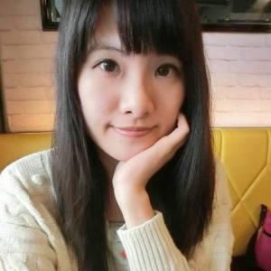https://www.bounbang.com/avatar/small/1276759c3675c496781d47c9100930e5.jpg