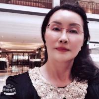 https://www.bounbang.com/avatar/small/1718ffabb007dba8666a055f3bee6f09.jpg
