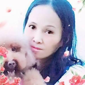 https://www.bounbang.com/avatar/small/1bfdad8f6a3903cac474a31fbd8f9e65.jpg