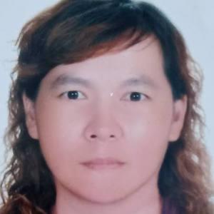 https://www.bounbang.com/avatar/small/1c5425f4c287fb60da0ff2efc91276ca.jpg