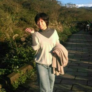 https://www.bounbang.com/avatar/small/29b184f4840753bd1a9658234238c63d.jpg