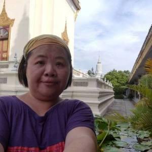 https://www.bounbang.com/avatar/small/2b74d338d1a01a9ae2bb719e950abace.jpg