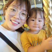 https://www.bounbang.com/avatar/small/317980b2882378fba3879aa6b53f9006.jpg