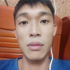 https://www.bounbang.com/avatar/small/31d80858b78102a79dcab769b7b716c2.jpg