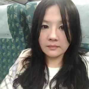 https://www.bounbang.com/avatar/small/33504975c7ca9afb1aaa4a041895beab.jpg
