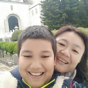 https://www.bounbang.com/avatar/small/3f80d29561734ed57ea7b7b5092174f4.jpg