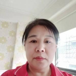 https://www.bounbang.com/avatar/small/4234fd48ee16bed8fdb131eca8577957.jpg