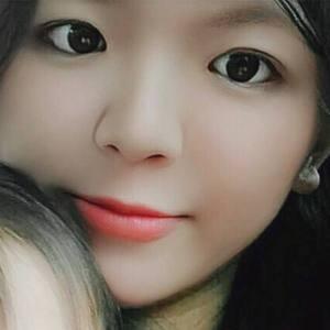 https://www.bounbang.com/avatar/small/42c20bf7a3aa5af33e60faacbbeb04e4.jpg