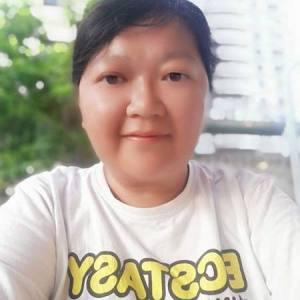https://www.bounbang.com/avatar/small/488680abda1825af6e062102da94af5d.jpg