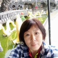https://www.bounbang.com/avatar/small/56880d9b572be6ab0166a1e92c3ba925.jpg