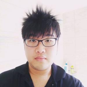 https://www.bounbang.com/avatar/small/5707f08c6fb57963fae51d6564691516.jpg