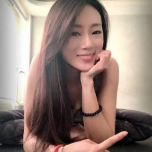 https://www.bounbang.com/avatar/small/59627acae500181574542c3085e67c8b.jpg