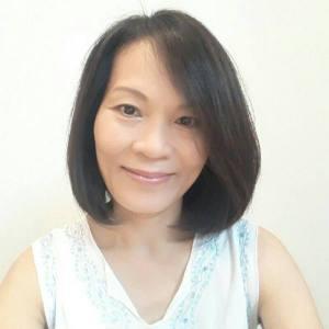 https://www.bounbang.com/avatar/small/5e1123e700a57cce285fda547685a663.jpg