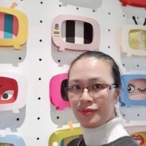 https://www.bounbang.com/avatar/small/60c0582cc873ddb6042ec07654c36b54.jpg