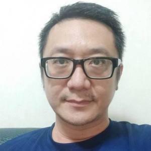 https://www.bounbang.com/avatar/small/61a25ab4b0b8e4d573837eb4e7276b8f.jpg