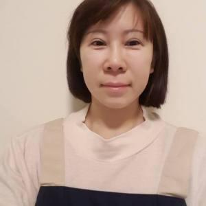 https://www.bounbang.com/avatar/small/66ae42ae47754c2a06f9f691555aa80e.jpg