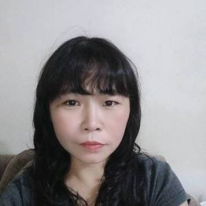 https://www.bounbang.com/avatar/small/6cb603120e3e14400e4abbe12c3594f3.jpg