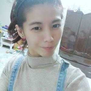 https://www.bounbang.com/avatar/small/708d797fae8bc232cdd2a13fc46e6b83.jpg
