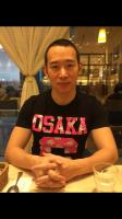 https://www.bounbang.com/avatar/small/71d2a61d8108bec7cc1558103a9b7f57.jpg