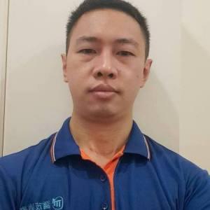 https://www.bounbang.com/avatar/small/749ecdcd70ae1b8f933c2435eb296b1e.jpg