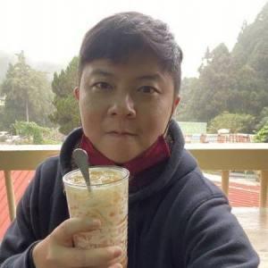 https://www.bounbang.com/avatar/small/7ce324ecb3ae2539994faf7db703dba6.jpg