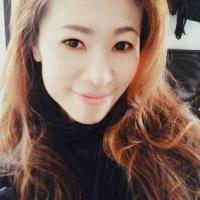 https://www.bounbang.com/avatar/small/874381ccf59bbf993fe424324e41a8e1.jpg
