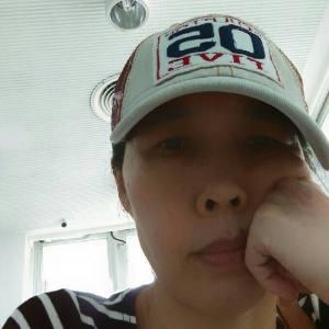 https://www.bounbang.com/avatar/small/8ea3b9c4625ae2e2df970b7d7c142b55.jpg