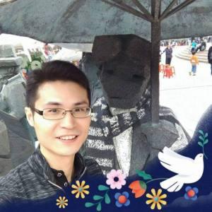 https://www.bounbang.com/avatar/small/8fdb6fdcb787a91ebaa2bea28310c256.jpg