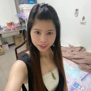 https://www.bounbang.com/avatar/small/91cdf48a12f702e87239538943e3d681.jpg