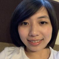 https://www.bounbang.com/avatar/small/9c281e574a4ebe78c10af74a9bb8bd14.jpg