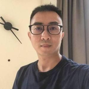 https://www.bounbang.com/avatar/small/a97c4364c898422c31c1ce50cd1295d2.jpg