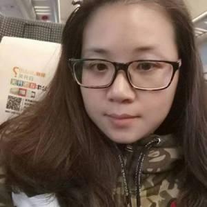 https://www.bounbang.com/avatar/small/af9f26242ec21b57bc91ef9a35544204.jpg