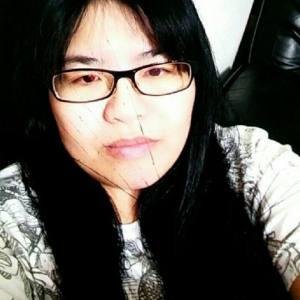 https://www.bounbang.com/avatar/small/afa51e90c2eae58945649900d78a415e.jpg