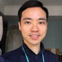 https://www.bounbang.com/avatar/small/b2e47c4e07898332506d5452a444f25d.jpg