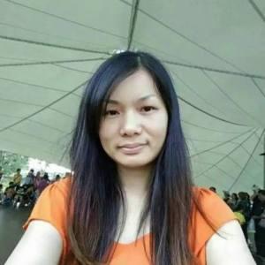 https://www.bounbang.com/avatar/small/b567a2feea7d2c870a285caa7b538618.jpg