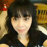 https://www.bounbang.com/avatar/small/bcd737e5f4b05938ff323dc718e84690.jpg
