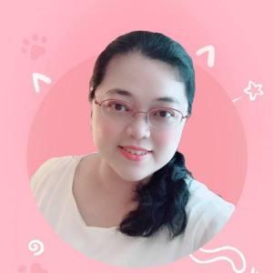 https://www.bounbang.com/avatar/small/bcfa4fa94f58e717c92aea3d90ccce84.jpg