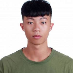 https://www.bounbang.com/avatar/small/bd7a63ed0389f92b11fccf2fe4b86116.jpg