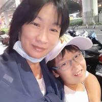 https://www.bounbang.com/avatar/small/c07c3e5dc17c8b7c24eeea02c14c0ff3.jpg