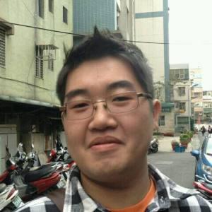 https://www.bounbang.com/avatar/small/c8a80121a5e0e785654ed3812f3d4c7f.jpg