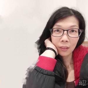 https://www.bounbang.com/avatar/small/cf34eff59f972331fd09e6d4bc993e3a.jpg