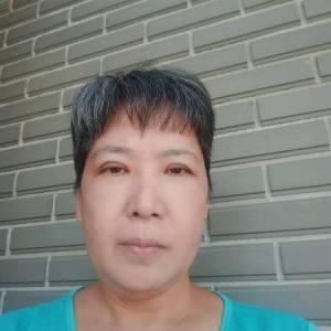 https://www.bounbang.com/avatar/small/cfab66a36f86e1a2106dee5149617b74.jpg