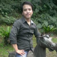 https://www.bounbang.com/avatar/small/d248ac972fef2adacd0ad92b6124ec38.jpg